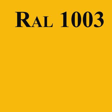 katalog_ral_classic_20200620_7.png