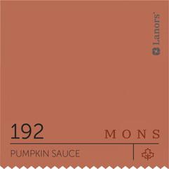 Lanors Mons «Pumpkin Sauce».jpg