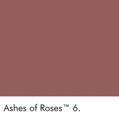 6_Ashes-of-Roses_Swatch-LR.jpg