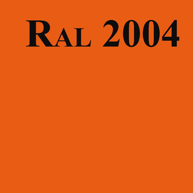 katalog_ral_classic_20200620_52.png