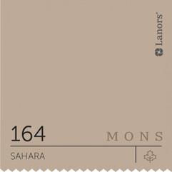Lanors Mons «Sahara».jpg