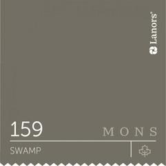 Lanors Mons «Swamp».jpg