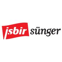 isbir