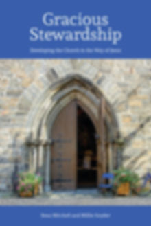 Gracious Stewardship Book Cover.jpg