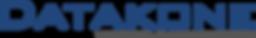 Datakone_Logo ja slogan.png