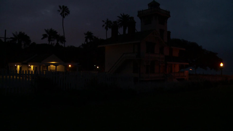 Shedding Light on the Lighthouse