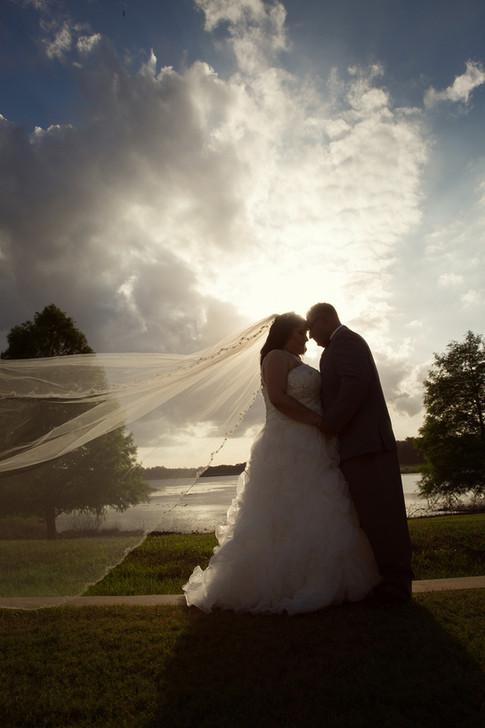 DBatista Photography_Martinez_ Encarnacion_Wedding Pictures_Orlando FL-158.jpg