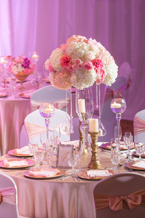 DBatista Photography_Westgate Kissimmee Florida_Wedding Venue Orlando Florida_Gio Event Planner-59 copy.jpg