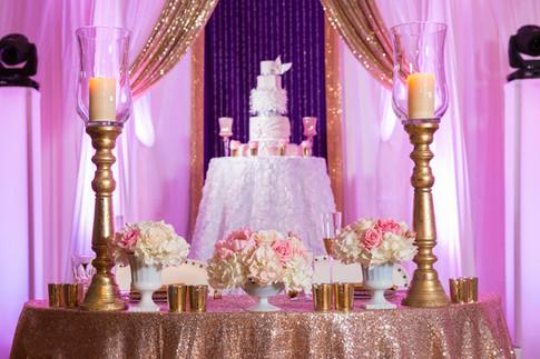 DBatista Photography_Westgate Kissimmee Florida_Wedding Venue Orlando Florida_Gio Event Planner-21 copy.jpg