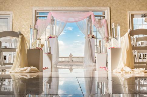 DBatista Photography_Westgate Kissimmee Florida_Wedding Venue Orlando Florida_Gio Event Planner-2 copy.jpg