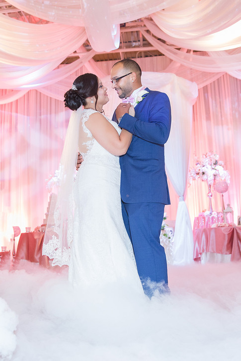 DBatista Photography_Ivonne and Christian Wedding Pictures-191.jpg