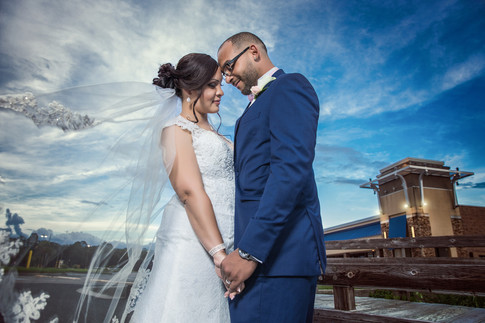 DBatista Photography_Ivonne and Christian Wedding Pictures-178.jpg