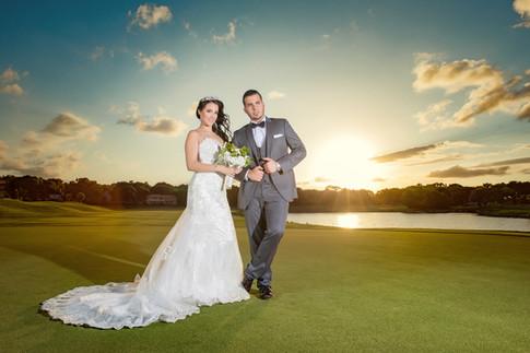 DBatista Photography_Wedding Photographers in Orlando Florida_Bride Rolls Royce_ Orlando Luxury Wedding Photographer-87.jpg