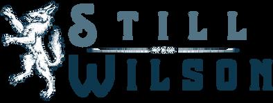 Still Wilson Logo alt copy.png
