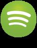 Spotify logo 4.png