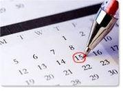 calendar-entry.jpg