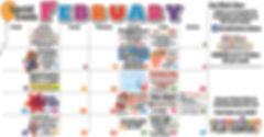 FEBURARY 2020 Calendar-01 (1).jpg