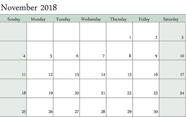 november-2018-blank-calendar.jpg