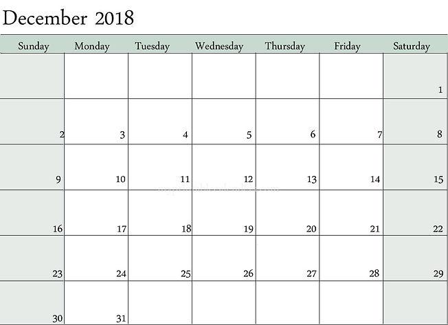december-2018-blank-calendar.jpg