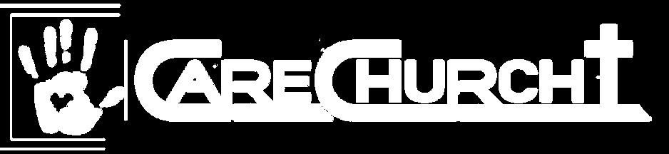 CareChurch화이트투명small.png