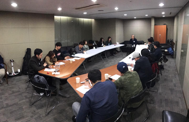 KakaoTalk_Photo_2017-04-11-10-19-43_35.jpeg