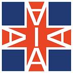 aaaa_logo.png