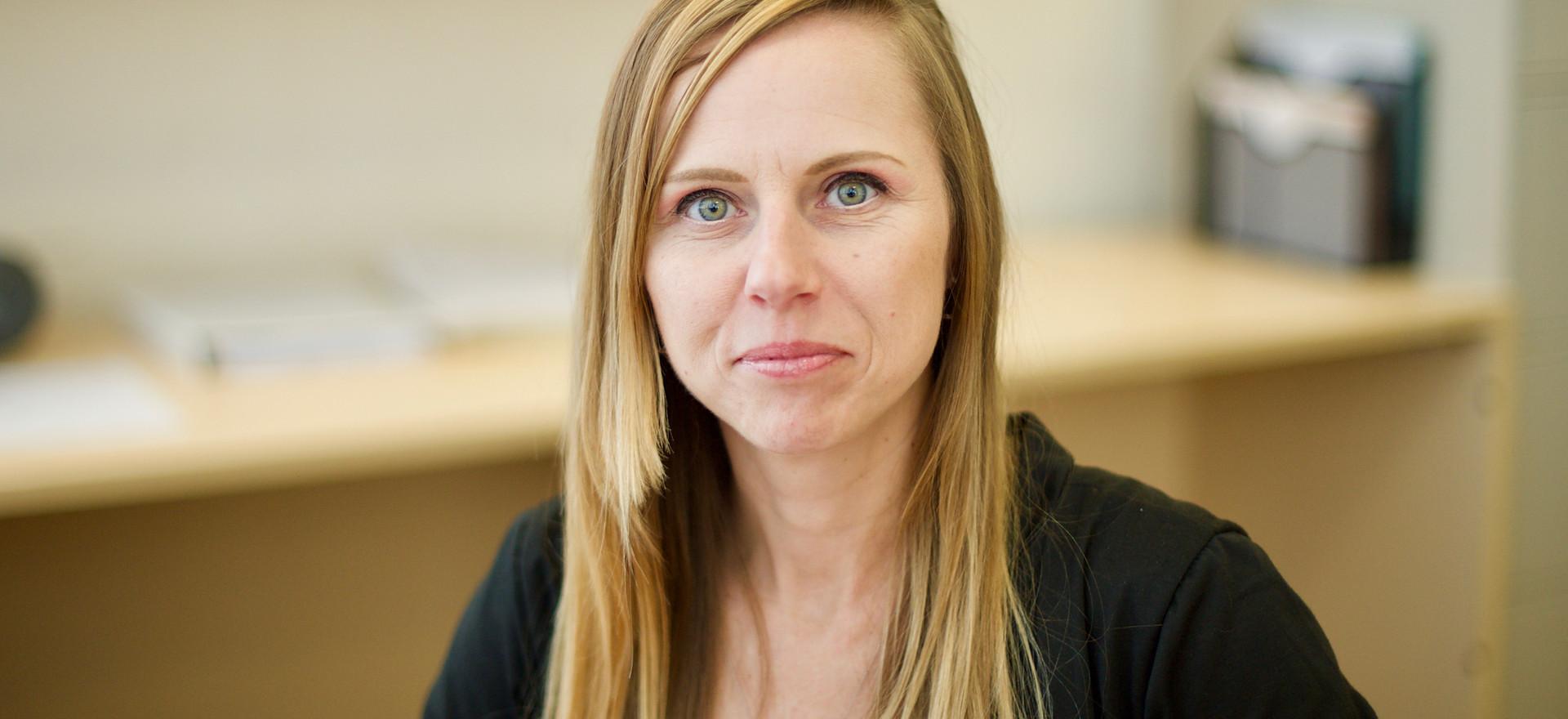 Emilia Zych