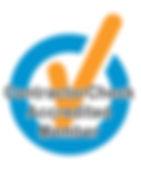 CC_Logo_jpg_-_ENG.jpg