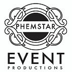 phemstar_productions.jpg