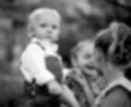 Terri Unger, Portrait of Humanity, Sibli