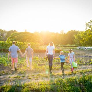 Three Sisters Farm-196.jpg