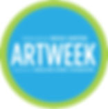 AWMA Logo - WEB copy.jpg