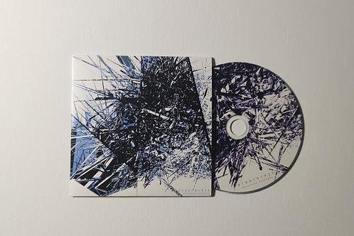 Radiation Mutation CD