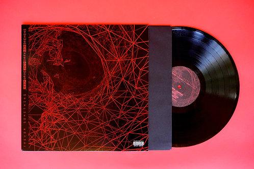 "Deep Wave... 12"" Vinyl"