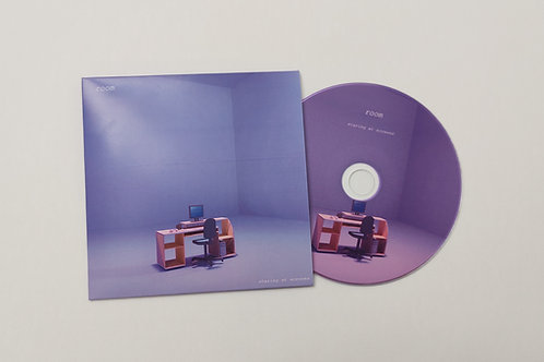 Room CD
