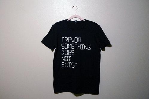 TSDNE T-Shirt