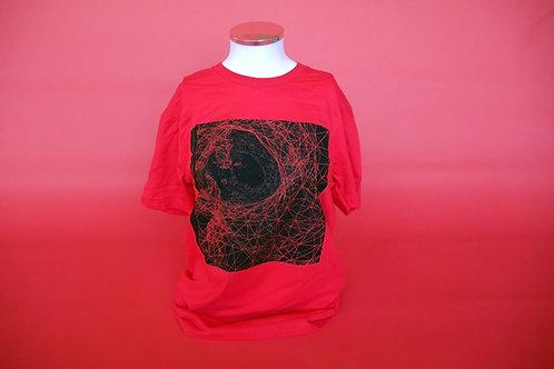 Deep Wave... T-Shirt