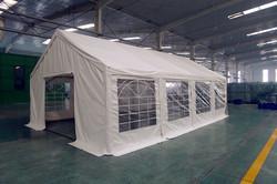 tente de reception 8m x 5m