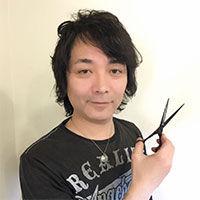 takahiro ishiguro