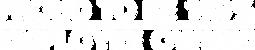 100%-Employee-Owned-Logo(ko).png