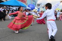 SUMAQ - Peruvian - Food - Festival - Garden City - Long Island - New York - Cradle of Aviation - Fol