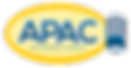 LOGO APAC-nuevo.png