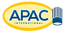 SUMAQ - Peruvian - Food - Festival - Garden City - Long Island - New York - Cradle of Aviation - APAC - International - Sponsor