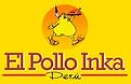 ElPolloInkaPeru101stAve_7806101_New_York