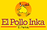 SUMAQ - Peruvian - Food - Festival - Garden City - Long Island - New York - Cradle of Aviation - El Pollo Inka - Sponsor