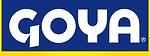 goya-logo-0234aacf2e.png