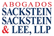 SACKSTEIN logo.png