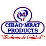 SUMAQ - Peruvian - Food - Festival - Garden City - Long Island - New York - Cradle of Aviation - Cibao - Meat Products - Sponsor