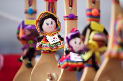 SUMAQ - Peruvian - Food - Festival - Long Island - Garden City - New York - Culture - Peru - handcra