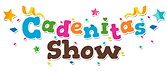 SUMAQ - Peruvian - Food - Festival - Garden City - Long Island - New York - Cradle of Aviation - Caadenitas Show - kids - entertainment